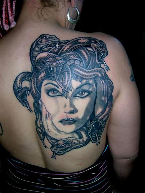 medusa tattoos designs ideas  meaning tattoos