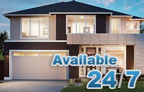garage door repair lynnwood wa garage door repair seattle wa 206 569 4727 excellent