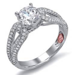 ring design designer bridal rings demarco bridal jewelry official