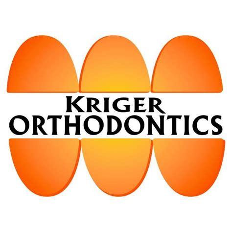 daniels modern dentistry home facebook