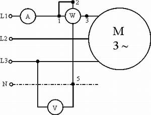 Wirkungsgrad Berechnen Motor : drehstrom ~ Themetempest.com Abrechnung