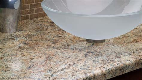 lc tempo edge profile waterfall edge laminate countertops