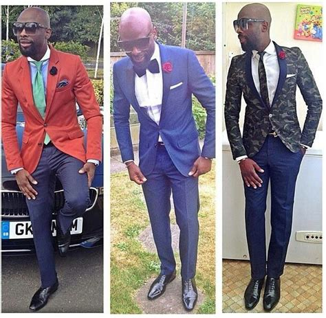 9 Best Images About Grown Man Swag On Pinterest Grey