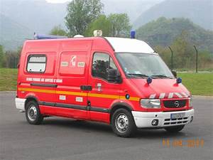 Renault Trets : v hicules des pompiers fran ais page 1180 auto titre ~ Gottalentnigeria.com Avis de Voitures