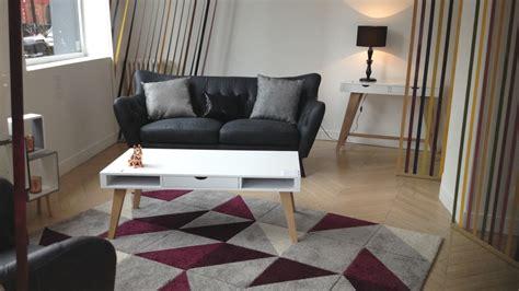 tapis de cuisine conforama pourquoi accorder la couleur de votre le tapis et de la