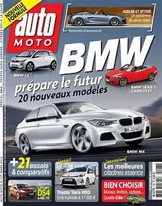 Action Auto Moto : t l charger action auto moto n 197 mars 2012 gratuitement ~ Medecine-chirurgie-esthetiques.com Avis de Voitures