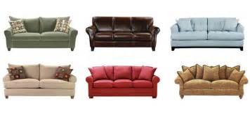 Bedroom Furniture Colorado Springs