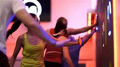 Gym Designed Workout Contemporist Activities Below Different