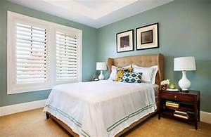 ideas about guest bedroom decor also how to decorate a With decorating ideas for guest bedrooms