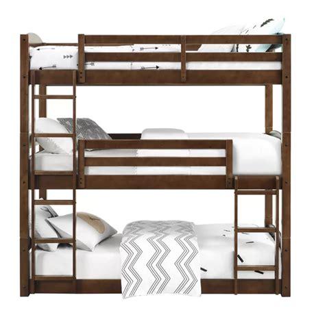bunk beds 10 types of bunk beds plus 25 top picks 2018