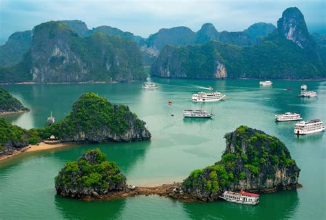 best places to visit in the southeast 29 best places to visit in southeast asia most beautiful places in the world download free