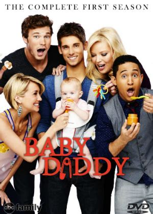 baby tv movies free download