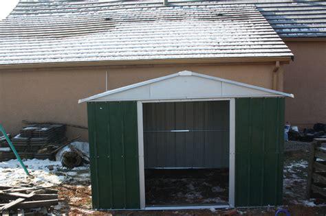 abri de jardin brico depot abri de jardin brico d 233 pot abri jardin brico d pot sur enperdresonlapin