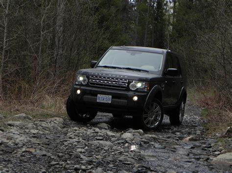 land rover lr4 blacked land rover lr4 black gallery moibibiki 9