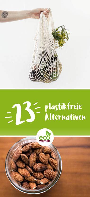 Queen Verzichtet Jetzt Auf Plastik 23 Plastikfreie
