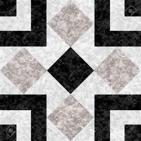 kitchen wood floors 20 marble textures psd png vector eps design trends