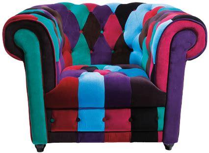 petit bureau pas cher fauteuils design pas cher fauteuil meubles de luxe