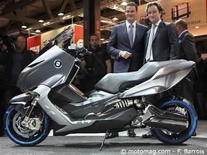 Maxi Scooter Occasion : nouveaut s 2012 le maxi scooter bmw sera d voil milan moto magazine leader de l ~ Medecine-chirurgie-esthetiques.com Avis de Voitures