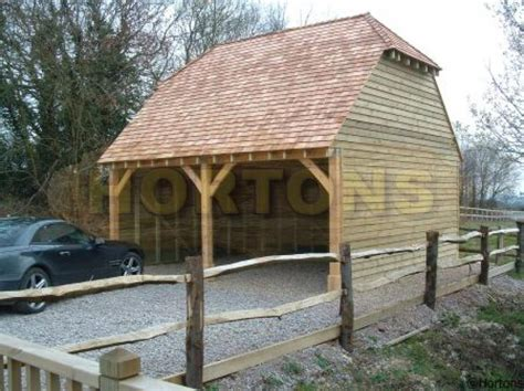 shedplan access build a timber shed