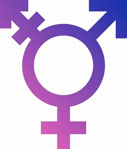 Gender Identity Sociology