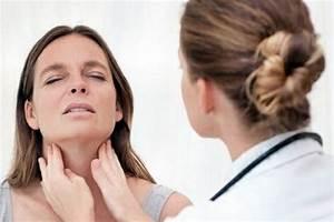 Лечение аденомы легких