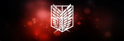 scouting legion emblem twitter header id