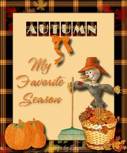 Autumn Season Favorite Lovethispic