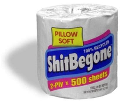 shitbegone cool