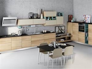 Creo kitchens recensioni tavolo consolle allungabile for Cucine lube creo recensioni