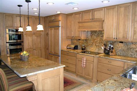 light colored kitchen designs quicua