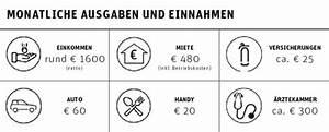 Fliesenleger Gehalt Pro Stunde : tier rztin bekam nicht einmal zehn euro netto pro stunde gehalt karriere ~ Frokenaadalensverden.com Haus und Dekorationen