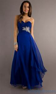 Dresses, Formal, Prom Dresses, Evening Wear: Temptation ...