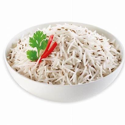 Rice Jeera Dal Biryani Indian Clipart Veg