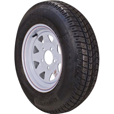 Boat Trailer Wheels And Tyres by Boat Trailer Tires And Wheels Autos Post