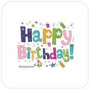 Facebook Animated Gif Birthday Greeting Happy Birthday Bro