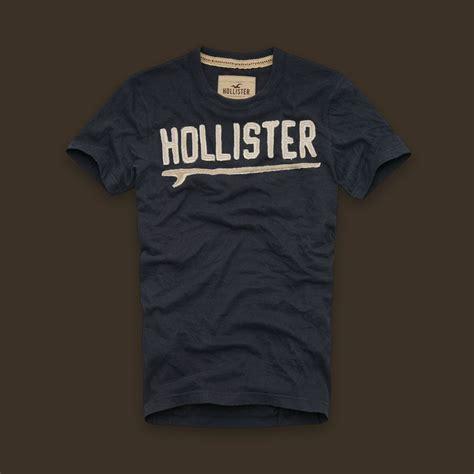 hollister blouses hollister clothing