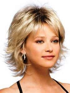 Pin on Womens Hairstyles Long Popular Haircuts