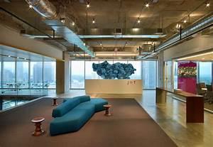 2012 Top 100 Giants: IA Interior Architects