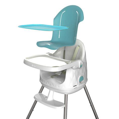 chaise haute bébé 3 en 1 chaise haute bébé multi dine 3 en 1 bleu de babytolove en vente chez cdm