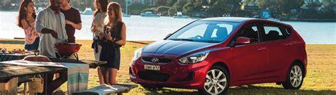 Hyundai Finance Contact by Hyundai Vehicle Finance Batemans Bay Nsw South Coast