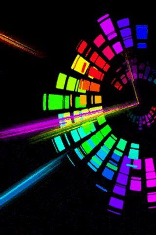 Animated Wallpapers For Mobile Samsung Ch - eterna magia m 237 stica o poder das cores