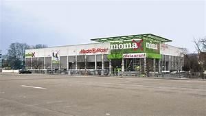 Möbelhaus Frankfurt Am Main : m max m belhaus frankfurt frankfurt am main borsigallee 39 ffnungszeiten angebote ~ A.2002-acura-tl-radio.info Haus und Dekorationen