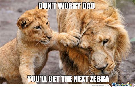 Meme Encouragement - encouragement by moguai meme center