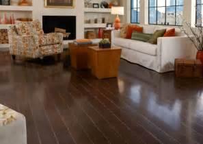 casa de colour koka oak hardwood flooring by lumber