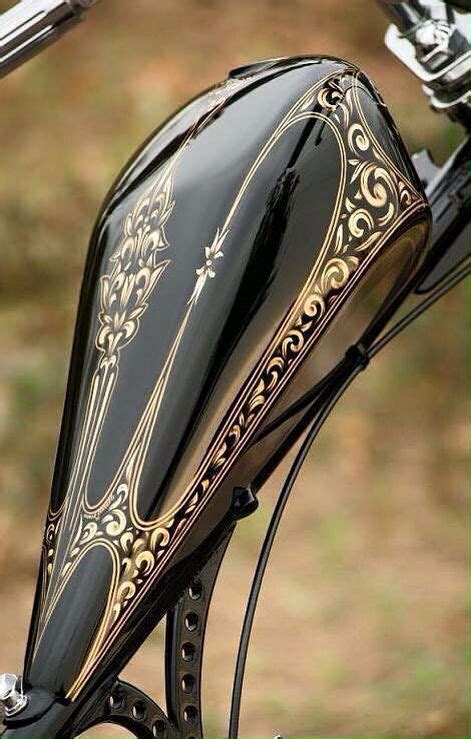 25 best ideas about motorcycle paint jobs on pinterest