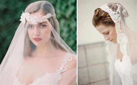 Wedding Hairstyles With Veil : Summer Wedding Hairstyles & Bridal Hair Accessories 2014