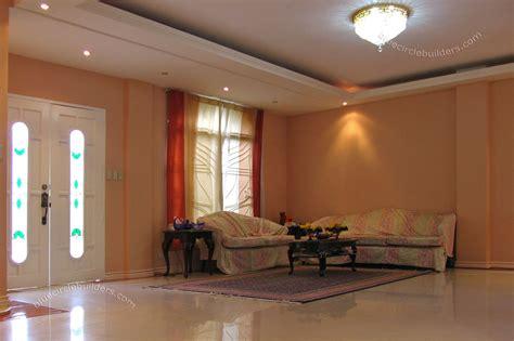 home interior company cool home interior company on interior design residential home construction company bulacan