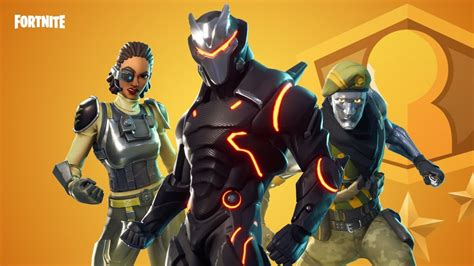fortnite android release date set  summer epic games