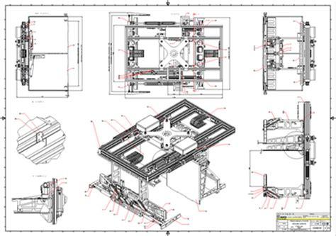 bureau d etude lyon bureau d etude mecanique lyon 28 images best of pics