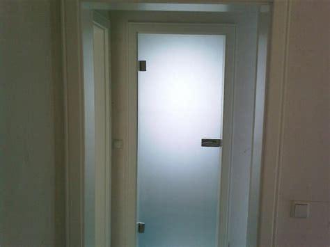 vitre separation cuisine porte intérieure porte et portail